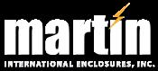 MEI-logo