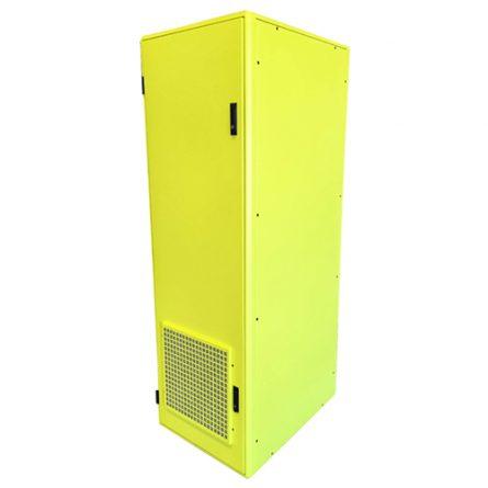 Custom-Server-Rack