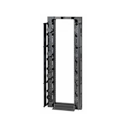 Fiber-Frame-Rack