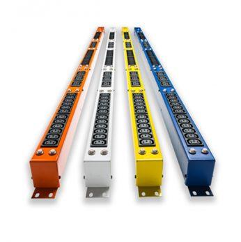 Vertical-Rack-PDU